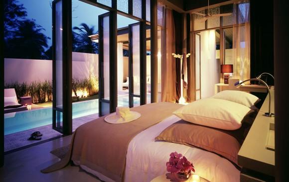 Sala Phuket *****