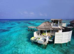 Six_Senses_Laamu_maldivas2 860px