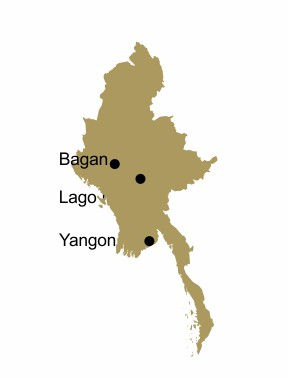 TAC myanmar mapa extension esencia