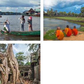 TAC prog camboya mejor