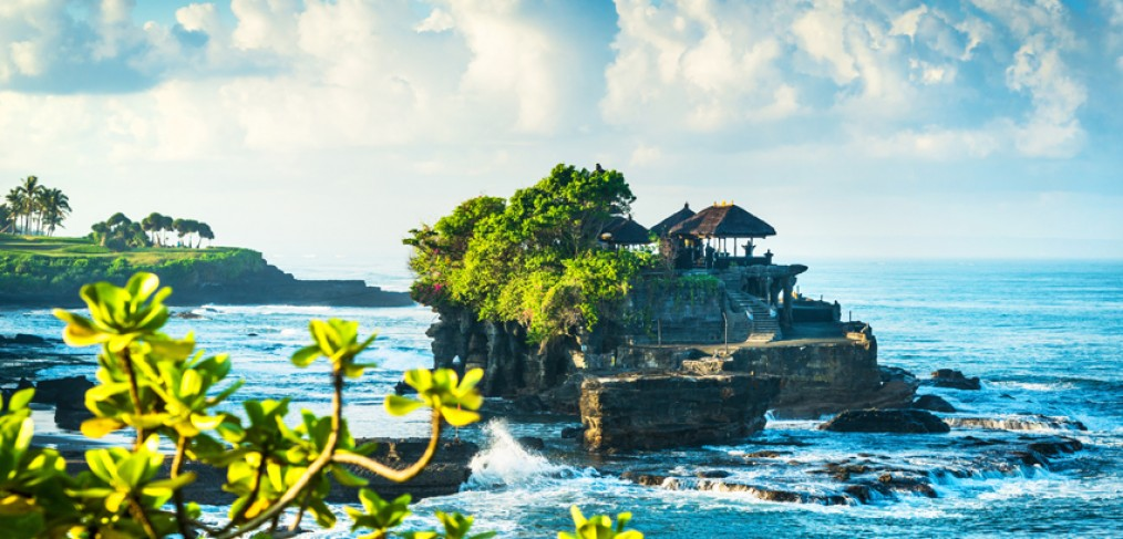 Programa de viaje a Bali, itinerario a medida Bali,