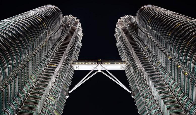 Kuala Lumpur only
