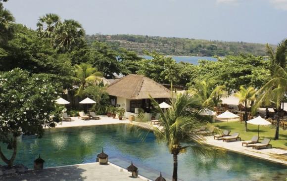 Belmond Jimbaran Puri Bali*****