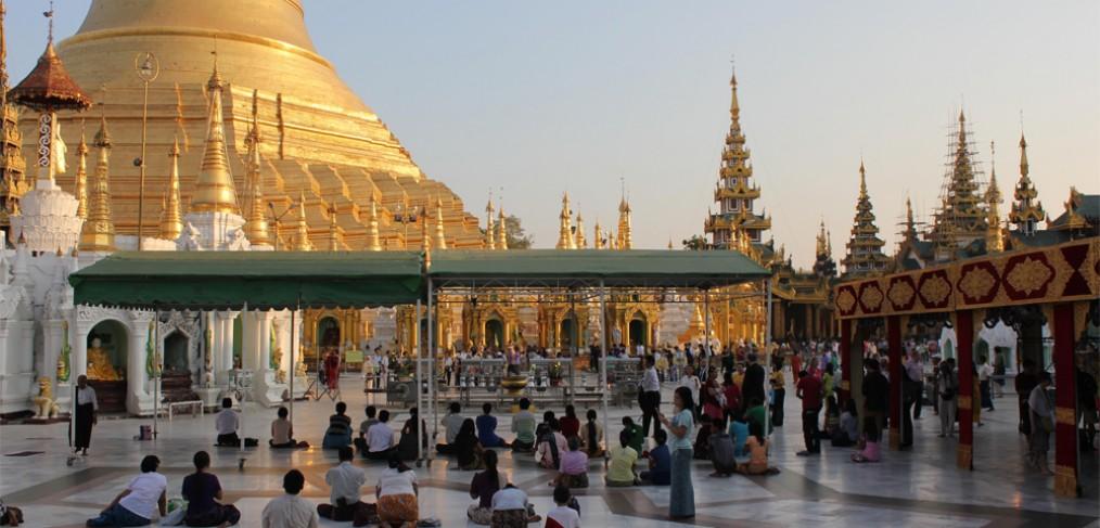 itinerarios por templos en birmania, ruta templos birmania, rutas myanmar, rutas birmania