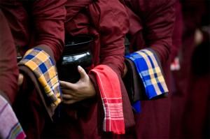 rutas templo birmania, rutas a medida birmania, rutas a medida myanmar