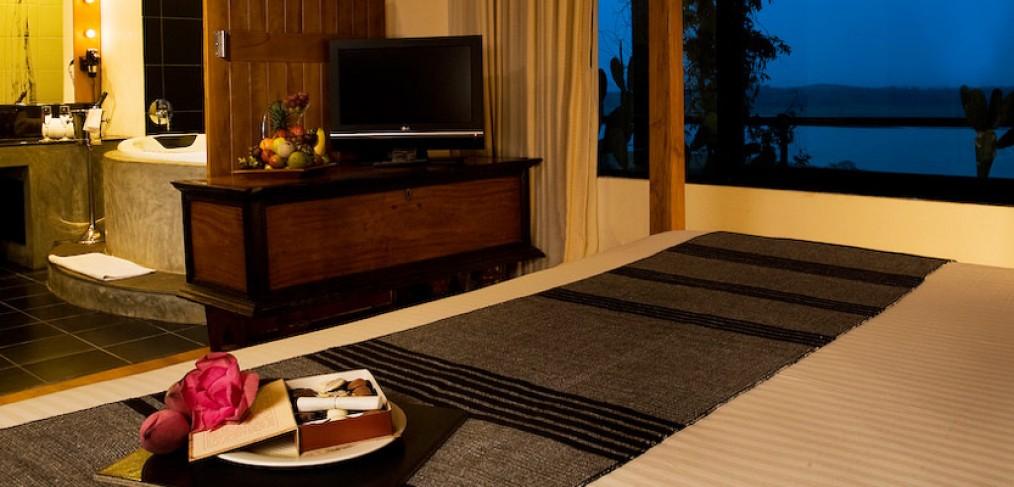hoteles sri lanka, alojamiento sri lanka, alojarse en sri lanka, mejores hoteles sri lanka, donde alojarse sri lanka