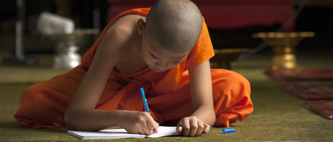 mayorista viajes laos