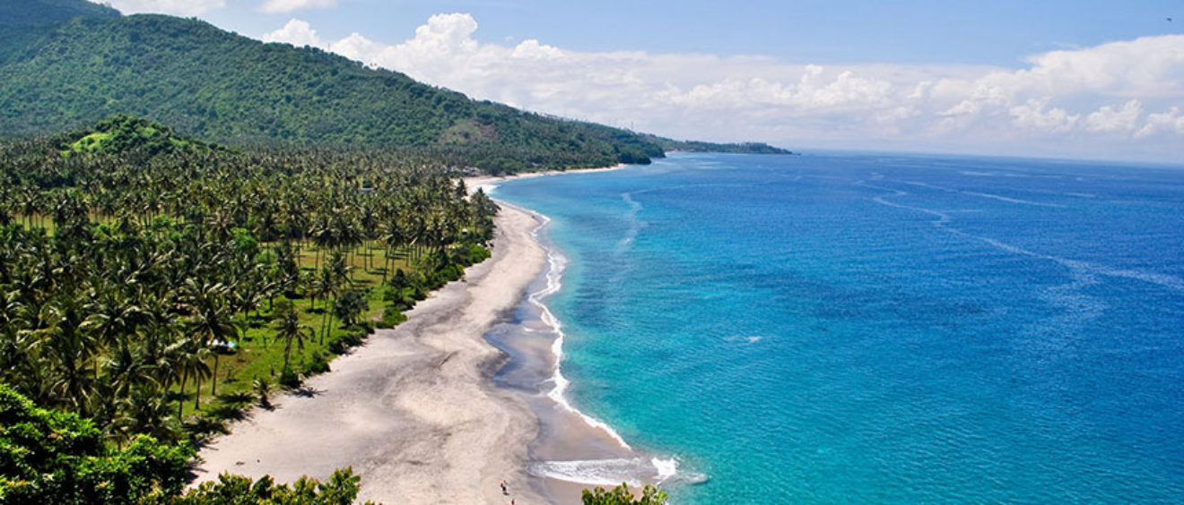 Lombok Indonesia, destinos playa Indonesia, destinos playa Asia