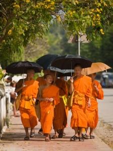 itinerario-viaje-laos
