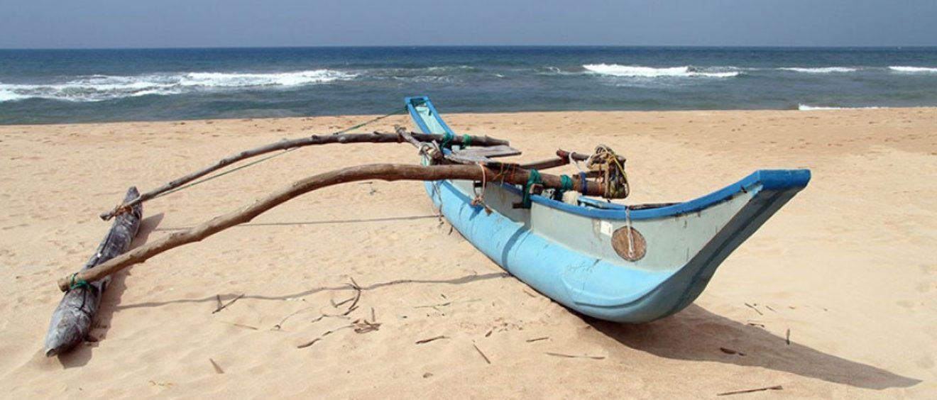 viaje a medida Sri lanka, viaje a Sri Lanka con playa, itinerario de viaje a Sri lanka