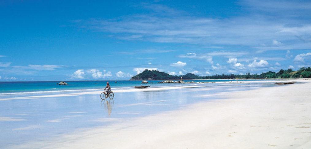 playas en birmania, viaje a birmania, mayorista de viajes birmania, viajes programados myanmar