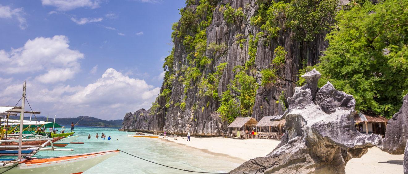 viajes a Filipinas, viajes a medida