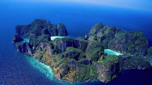 playas de tailandia, viajes por Tailandia