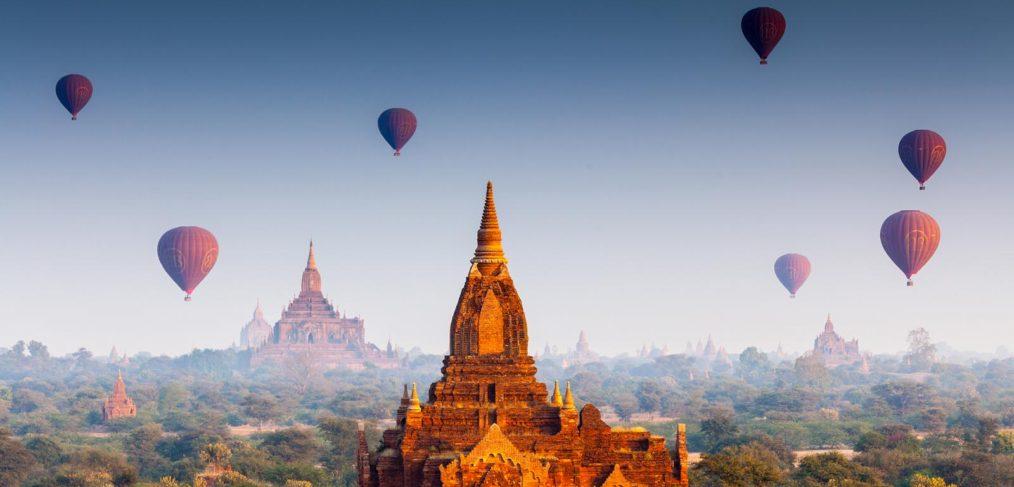 viajar al sudeste asiático, viajes a medida Asia, viajes a medida Sudeste Asiático, viajes a medida a Myanmar, programas de viaje en Asia, viaje organizado a Myanmar