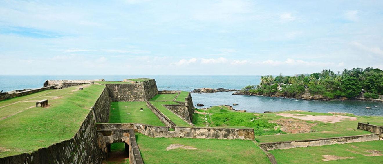 viaje personalizado sri Lanka