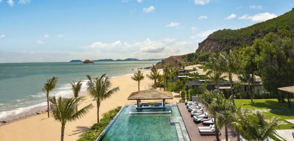 hotel playa vietnam
